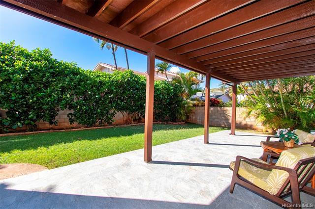 6875  Hawaii Kai Drive Marina West, Hawaii Kai home - photo 10 of 25
