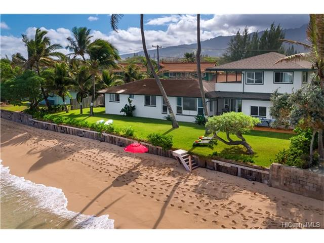 68-751  Crozier Dr Mokuleia, North Shore home - photo 4 of 19
