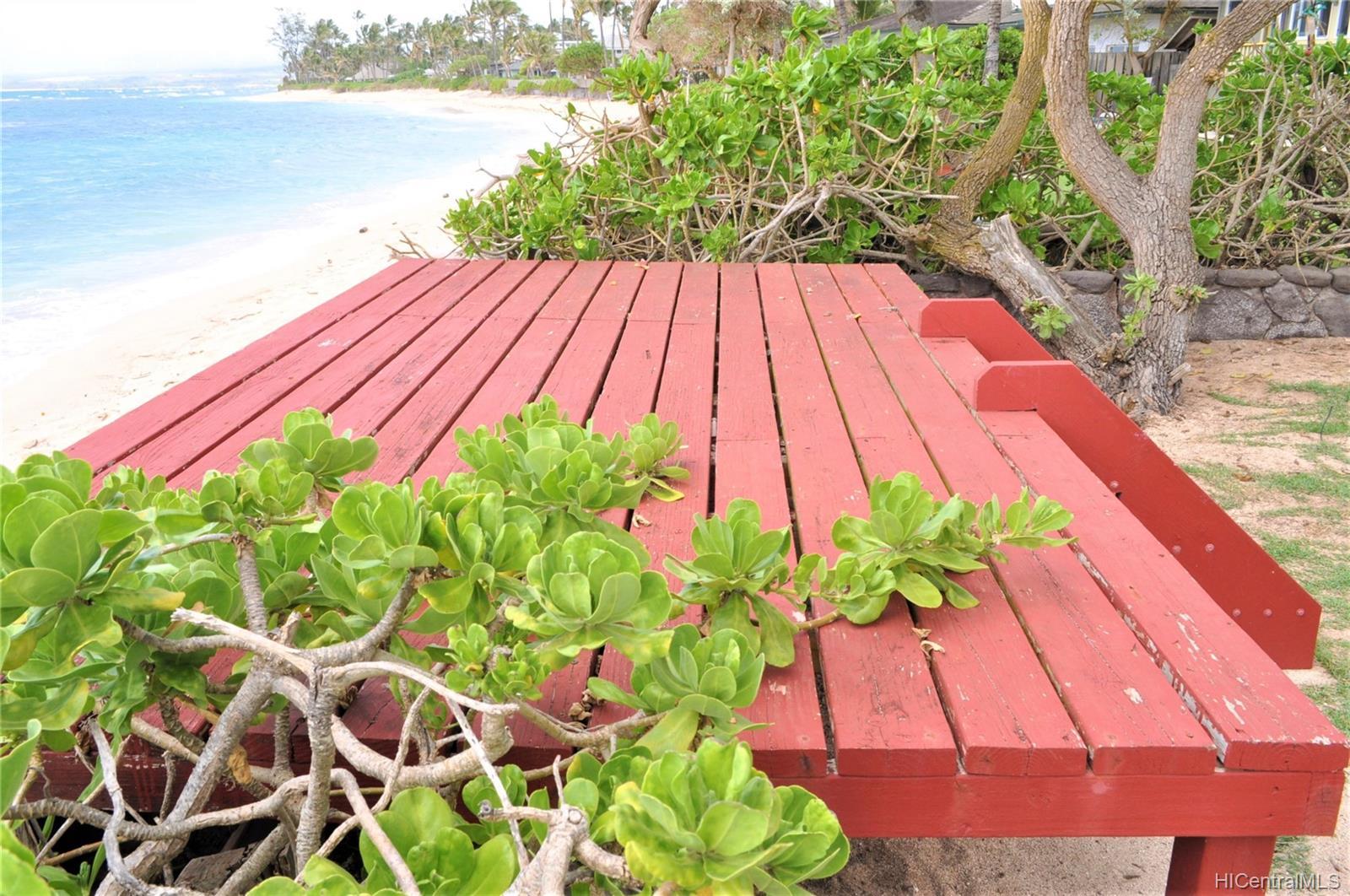 68-777 Crozier Drive Waialua - Rental - photo 13 of 15