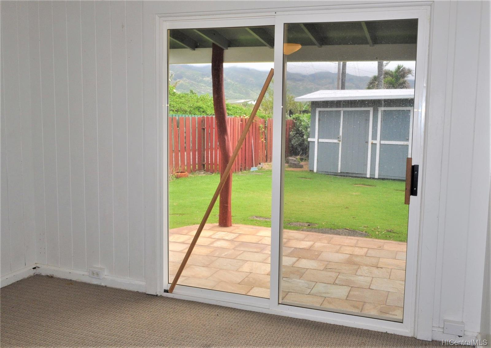68-777 Crozier Drive Waialua - Rental - photo 9 of 15