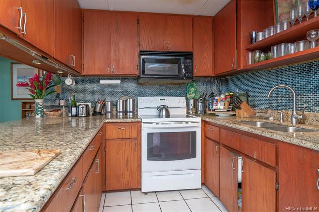 68-781  Crozier Drive Mokuleia, North Shore home - photo 9 of 24