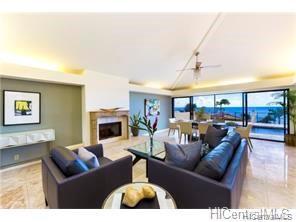 688 Kaulana Place Honolulu - Rental - photo 16 of 24