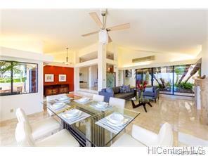 688 Kaulana Place Honolulu - Rental - photo 17 of 24