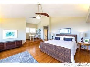 688 Kaulana Place Honolulu - Rental - photo 20 of 24