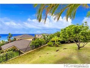 688 Kaulana Place Honolulu - Rental - photo 4 of 24
