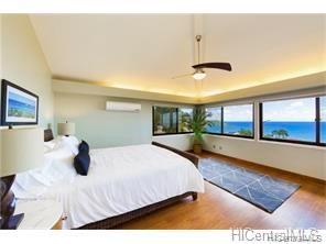 688 Kaulana Place Honolulu - Rental - photo 8 of 24