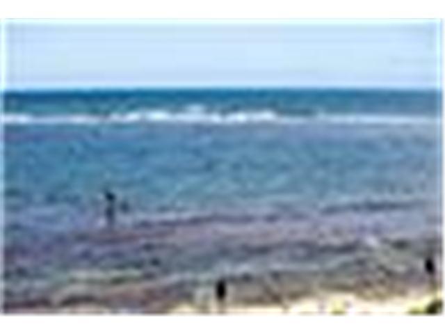 6885  Au St Waialua, North Shore home - photo 17 of 18