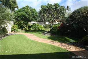689  Old Mokapu Rd Kaimalino, Kailua home - photo 9 of 10