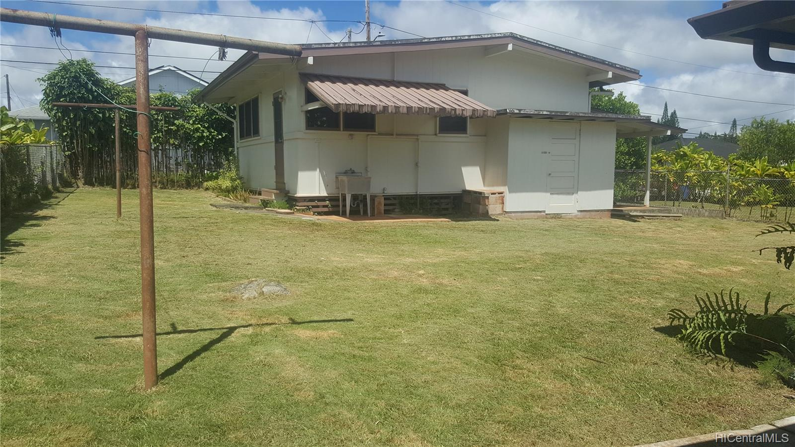 69  Kaliko Drive Wahiawa Heights, Central home - photo 5 of 7