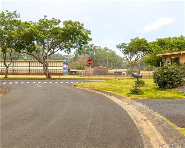 69  Kaluhea St Wahiawa Area, Central home - photo 18 of 18