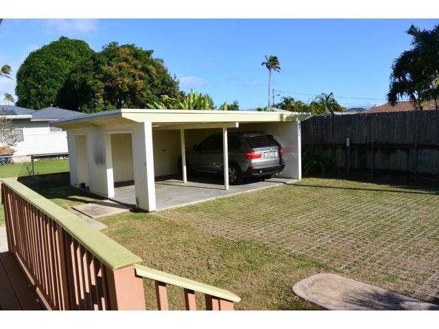 690  Kihapai St Coconut Grove, Kailua home - photo 5 of 17