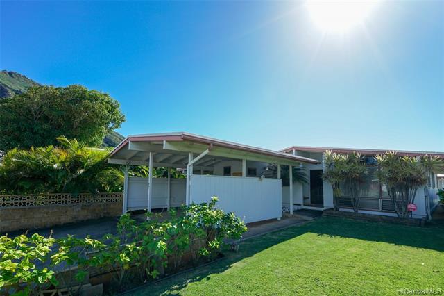 691  Kalalea Street Koko Head Terrace, Hawaii Kai home - photo 6 of 25
