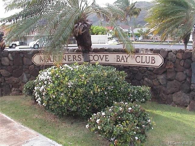 691  Kalanipuu St Mariners Cove, Hawaii Kai home - photo 20 of 23