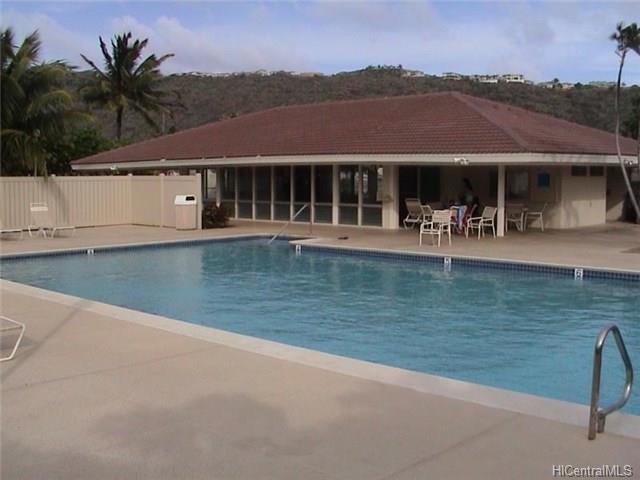 691  Kalanipuu St Mariners Cove, Hawaii Kai home - photo 23 of 23