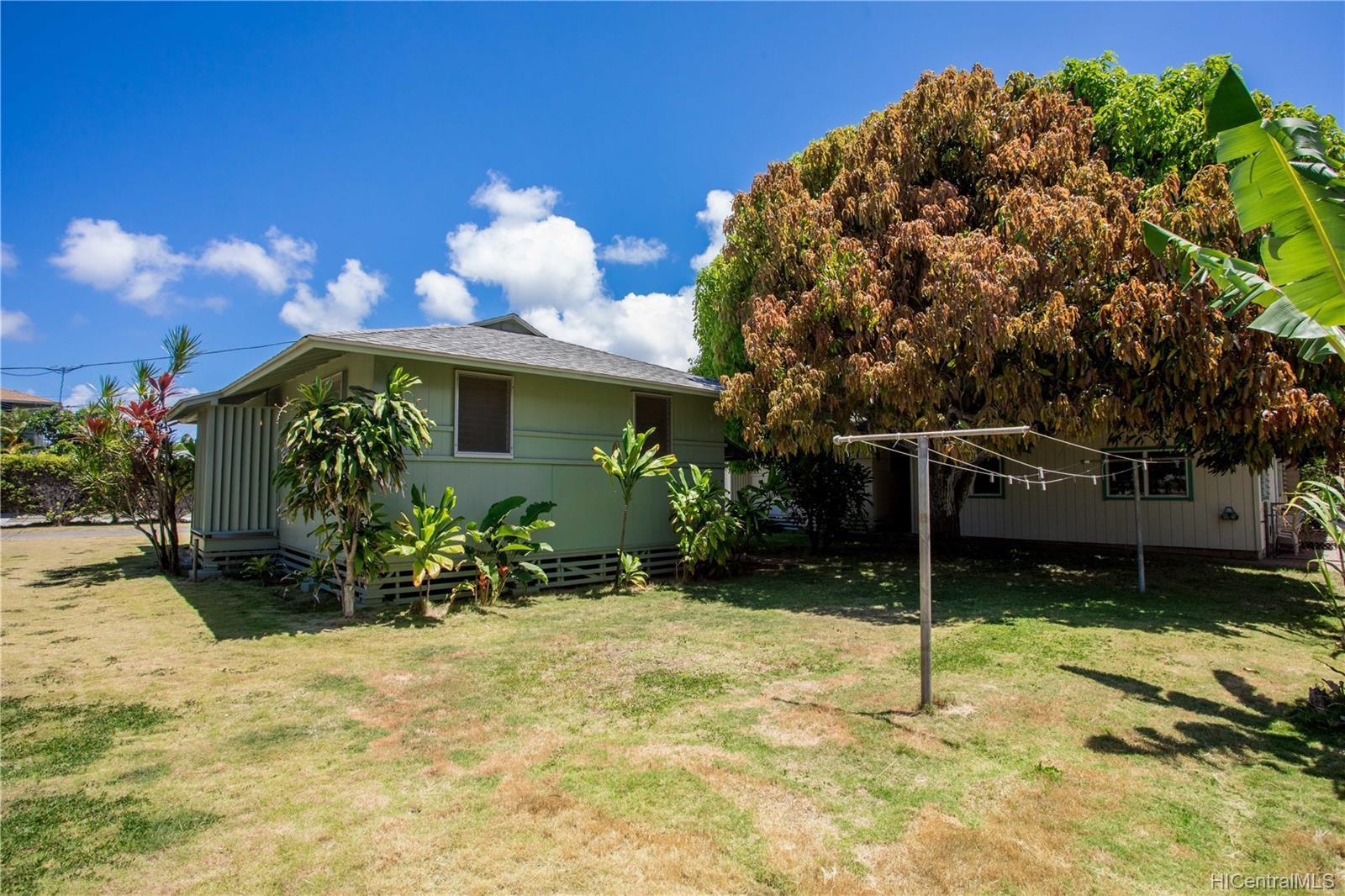 691  Kihapai Street Coconut Grove, Kailua home - photo 16 of 22