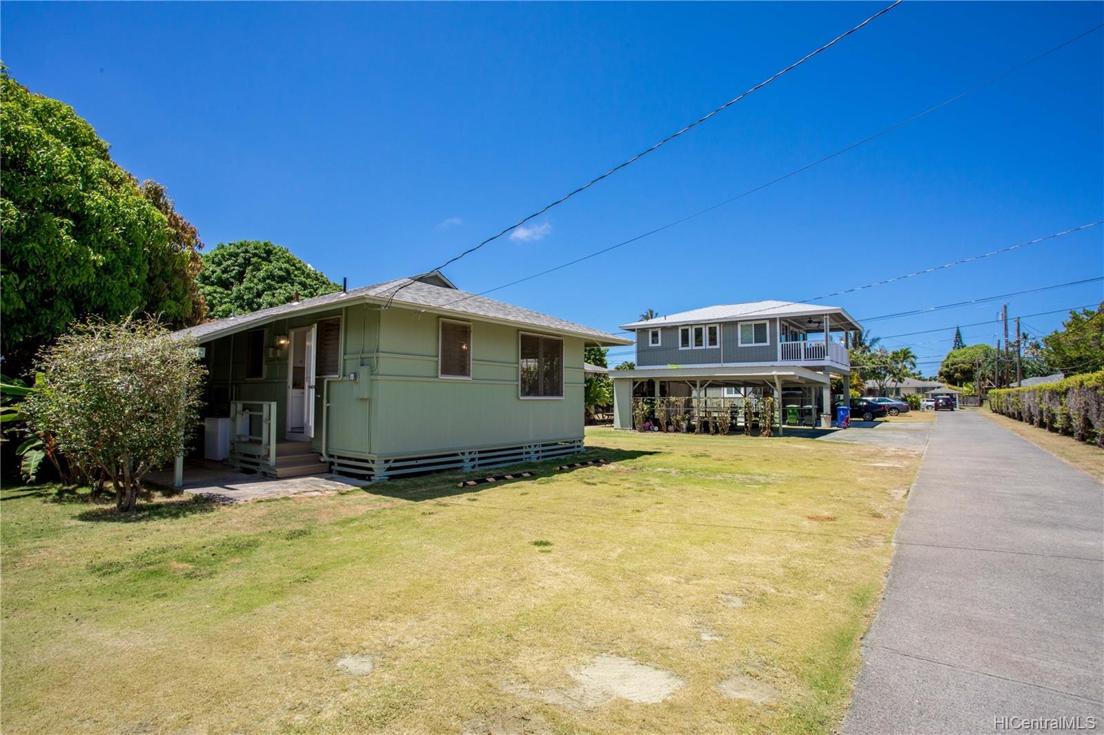 691  Kihapai Street Coconut Grove, Kailua home - photo 22 of 22