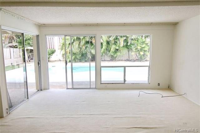6912  Niumalu Loop Mariners Cove, Hawaii Kai home - photo 22 of 22