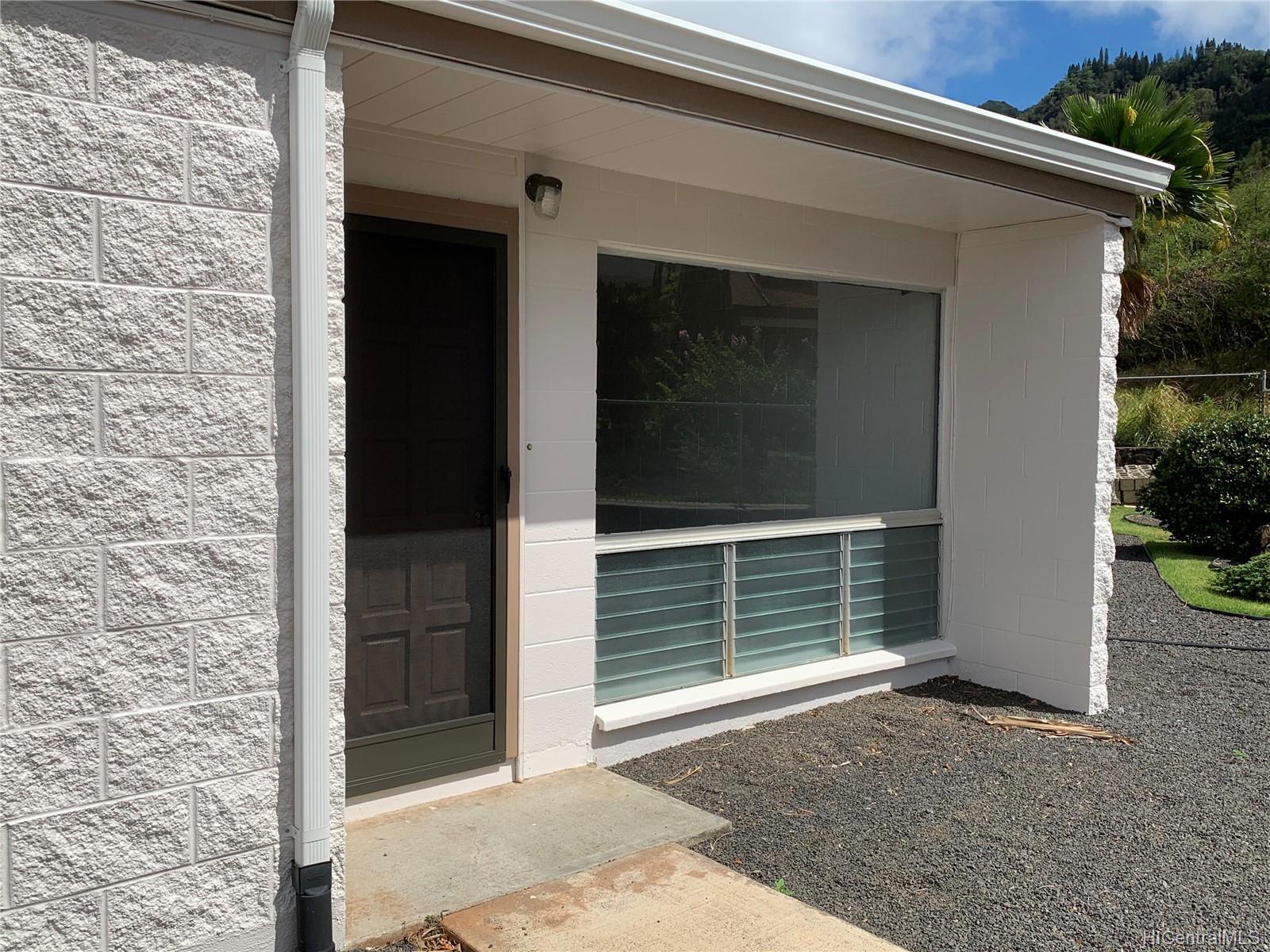692 Kuliouou Road Honolulu - Rental - photo 1 of 20