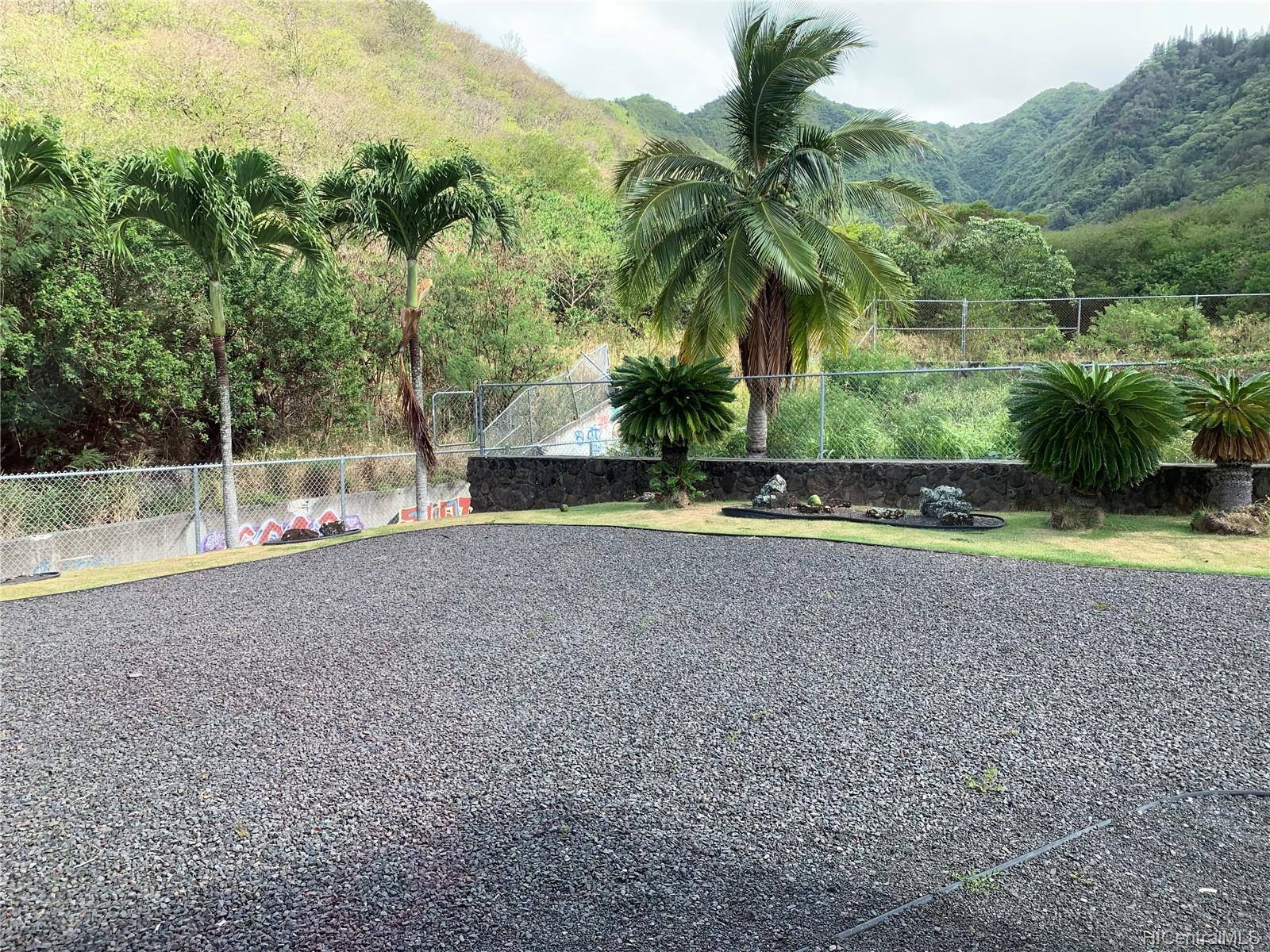 692 Kuliouou Road Honolulu - Rental - photo 19 of 20
