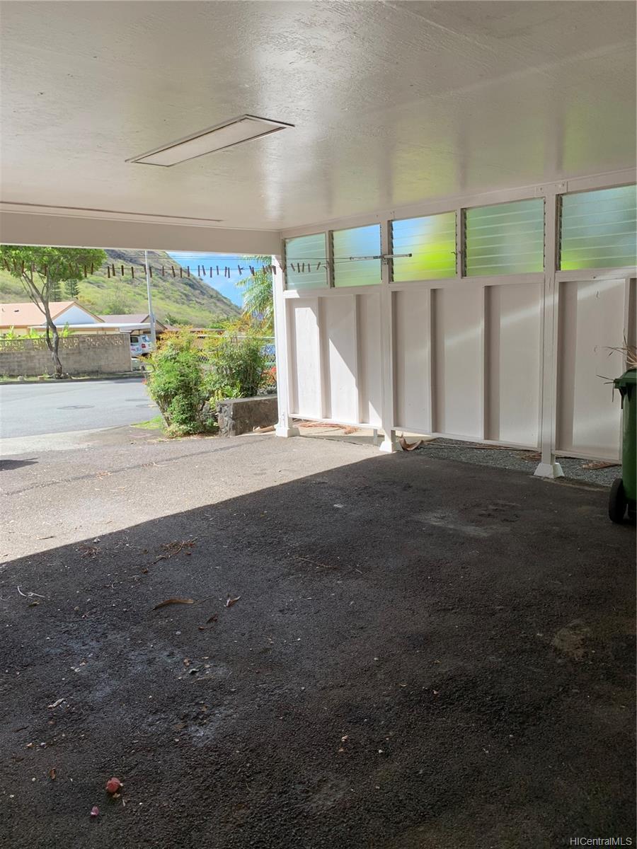 692 Kuliouou Road Honolulu - Rental - photo 20 of 20