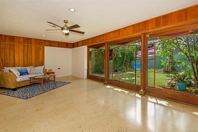 693  Old Mokapu Road Kaimalino, Kailua home - photo 24 of 25