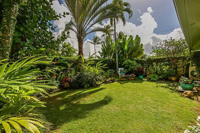 693  Old Mokapu Road Kaimalino, Kailua home - photo 7 of 25