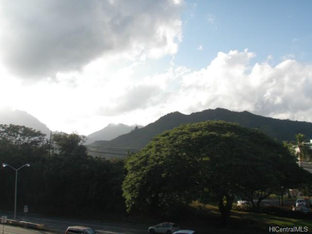 693  Ululani St Olomana, Kailua home - photo 14 of 15
