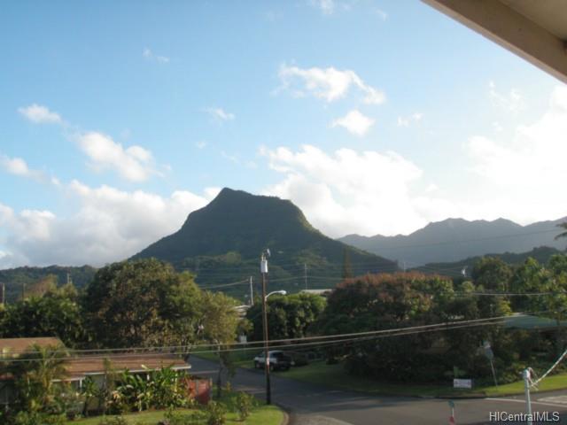 693  Ululani St Olomana, Kailua home - photo 15 of 15