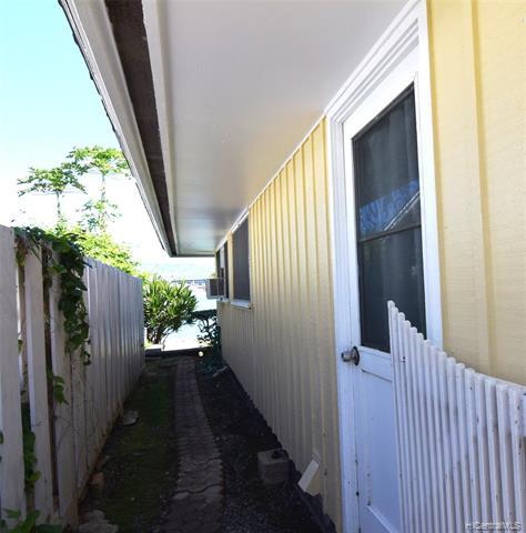 6932  Kalanianaole Hwy Luna Kai, Hawaii Kai home - photo 20 of 25