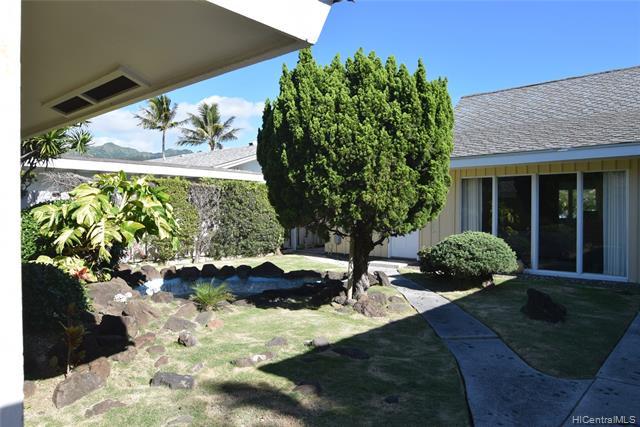 6932  Kalanianaole Hwy Luna Kai, Hawaii Kai home - photo 3 of 25