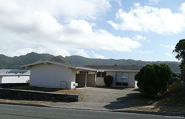 694  Ahukini St Koko Head Terrace, Hawaii Kai home - photo 1 of 5
