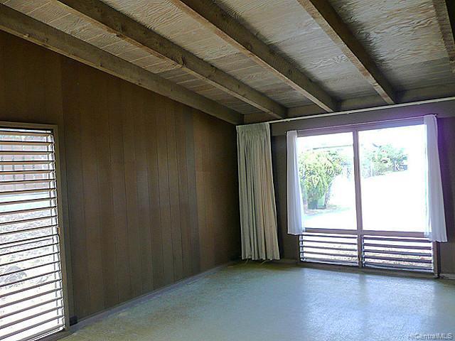 694  Ahukini St Koko Head Terrace, Hawaii Kai home - photo 2 of 5