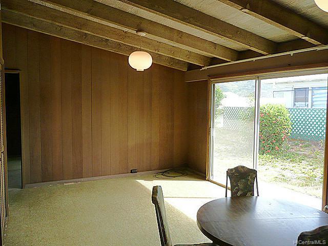 694  Ahukini St Koko Head Terrace, Hawaii Kai home - photo 4 of 5