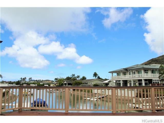 694 Kumukahi Pl Honolulu - Rental - photo 11 of 25