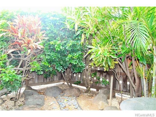 694 Kumukahi Pl Honolulu - Rental - photo 12 of 25