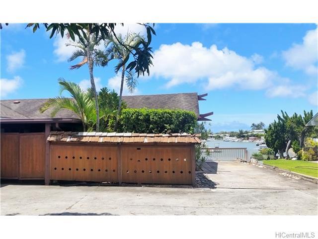 694 Kumukahi Pl Honolulu - Rental - photo 25 of 25