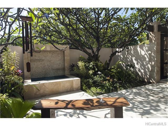 6942  Kalanianaole Hwy Luna Kai, Hawaii Kai home - photo 14 of 25