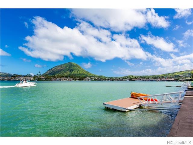 6942  Kalanianaole Hwy Luna Kai, Hawaii Kai home - photo 25 of 25