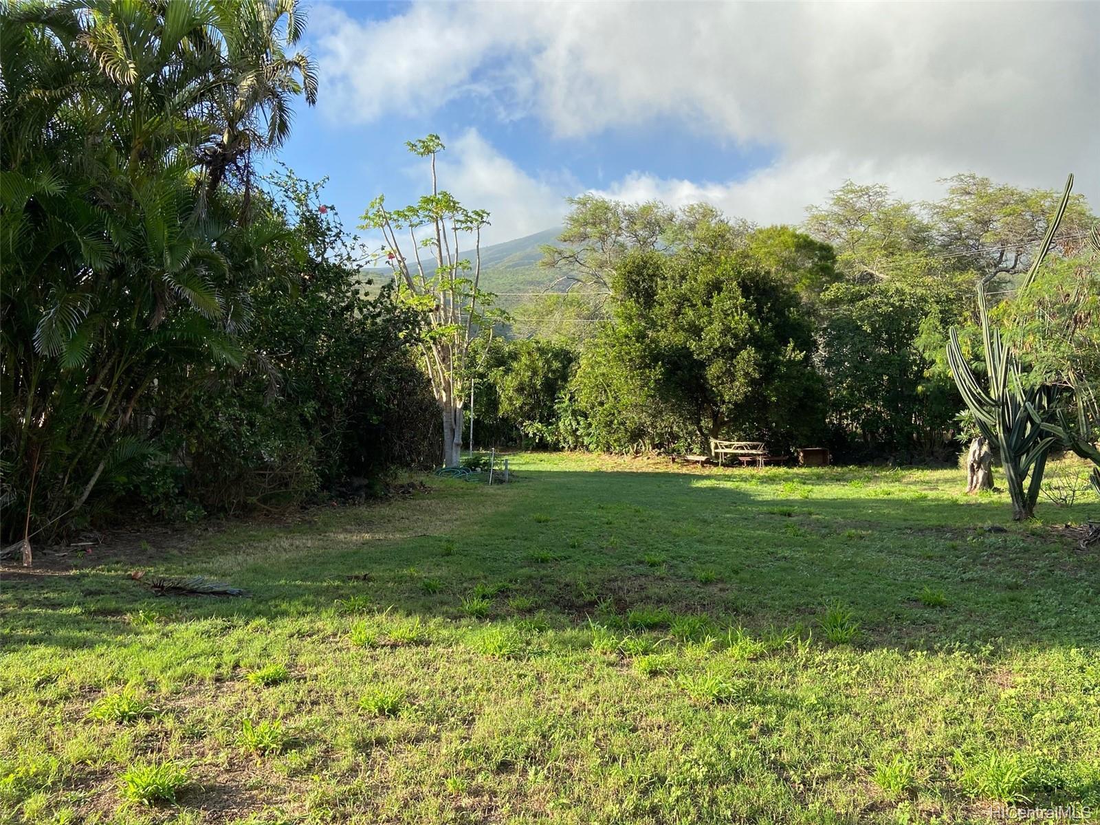 6944  Kamehameha V Hwy Molokai East, Molokai home - photo 11 of 12