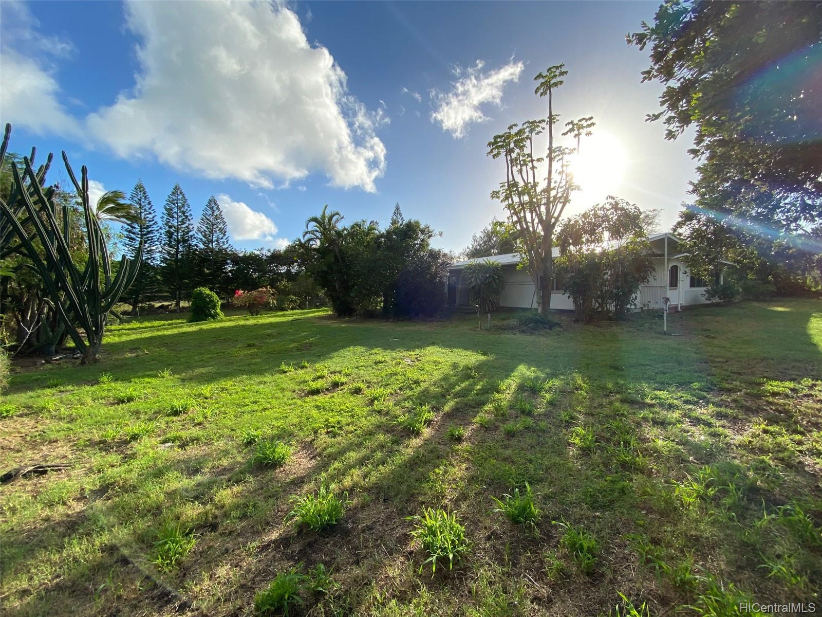 6944  Kamehameha V Hwy Molokai East, Molokai home - photo 9 of 12