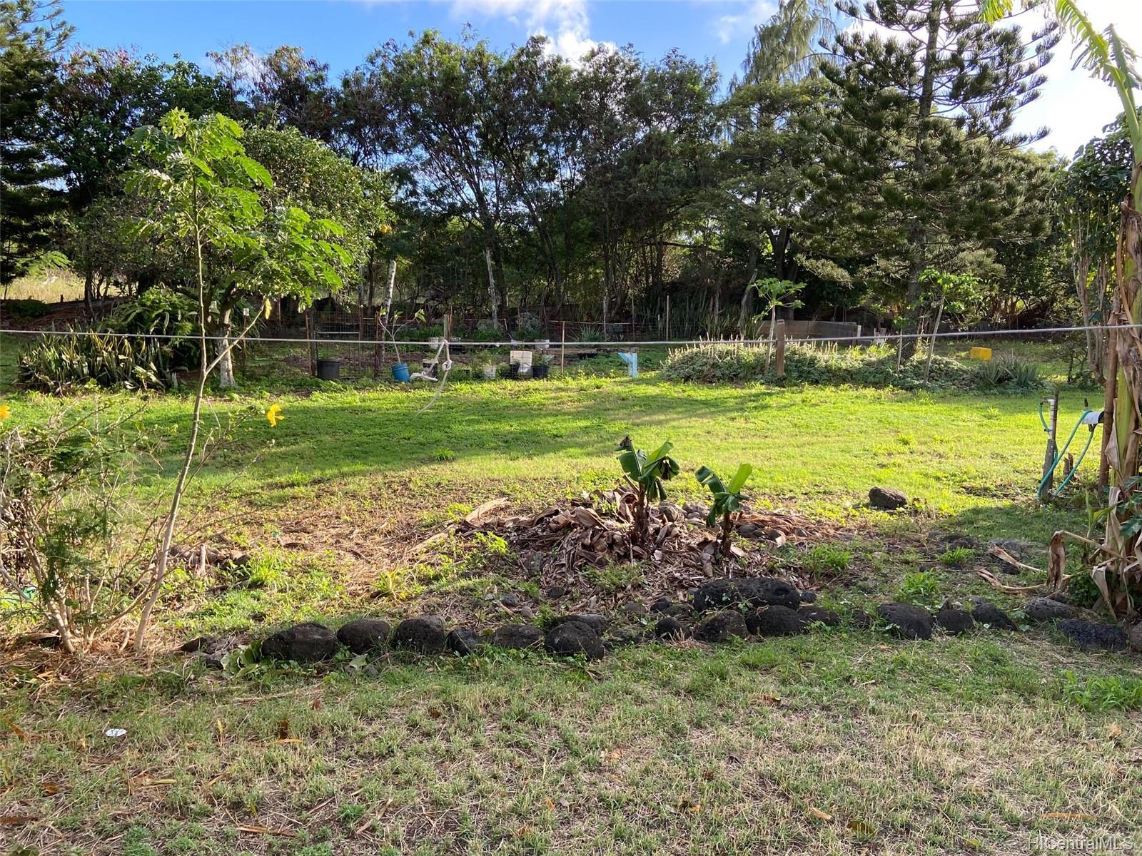 6944  Kamehameha V Hwy Molokai East, Molokai home - photo 10 of 12
