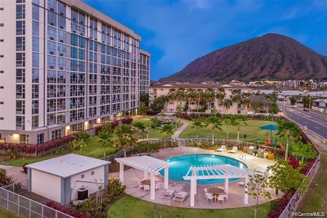 7000 Hawaii Kai Drive Honolulu - Rental - photo 7 of 16