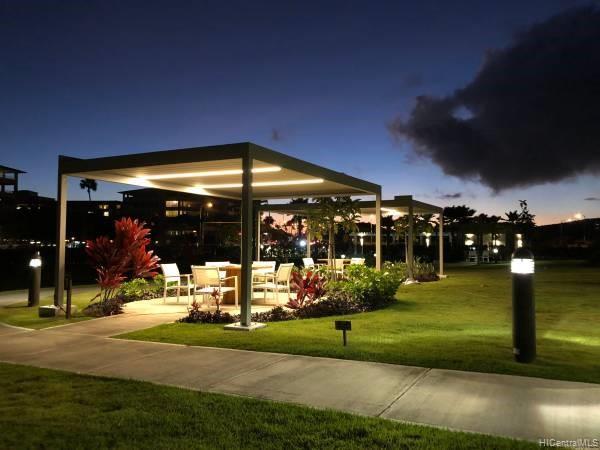 Hale Ka Lae condo # 3618, Honolulu, Hawaii - photo 2 of 3