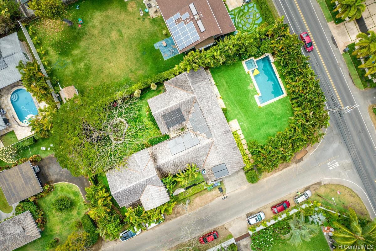 71  S Kalaheo Ave Kuulei Tract, Kailua home - photo 15 of 16