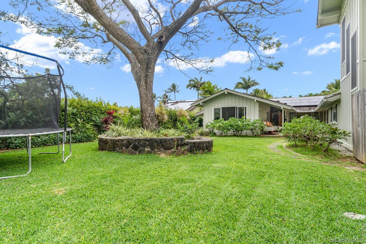 71  S Kalaheo Ave Kuulei Tract, Kailua home - photo 4 of 16