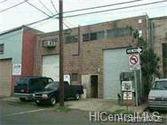 714 Bannister St Honolulu Oahu commercial real estate photo1 of 13