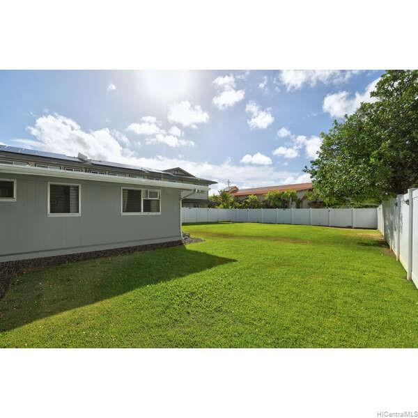 715  Akumu Street Enchanted Lake, Kailua home - photo 16 of 20