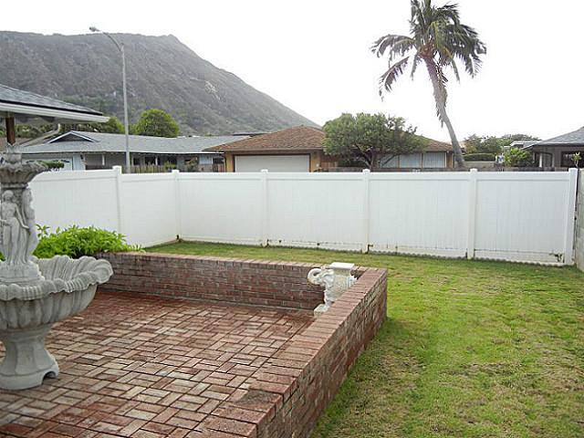 7224  Kuahono St Mariners Valley, Hawaii Kai home - photo 19 of 19