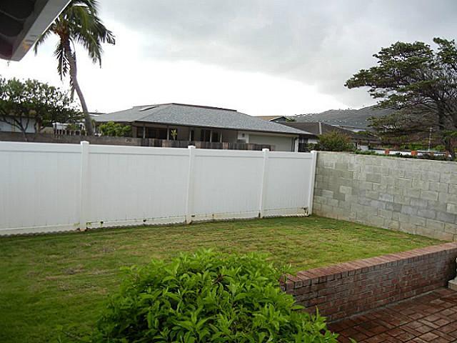 7224  Kuahono St Mariners Valley, Hawaii Kai home - photo 10 of 19