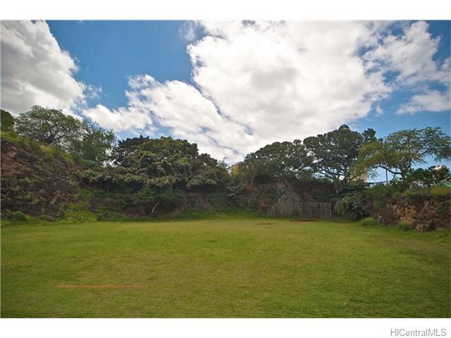 Spencer Terrace condo # 201, Honolulu, Hawaii - photo 16 of 16